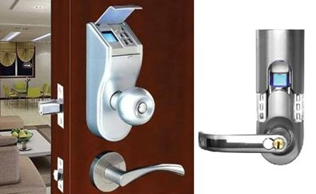 All Day Locksmith Service Milwaukee, WI 414-312-4608